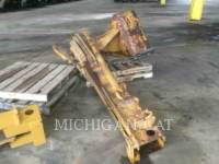 CATERPILLAR NIVELEUSES 143H equipment  photo 22