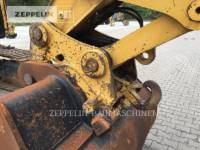 CATERPILLAR EXCAVADORAS DE CADENAS 330FLN equipment  photo 7