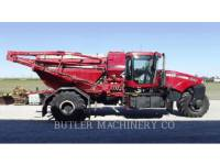 CASE/INTERNATIONAL HARVESTER PULVÉRISATEUR 3520 equipment  photo 6