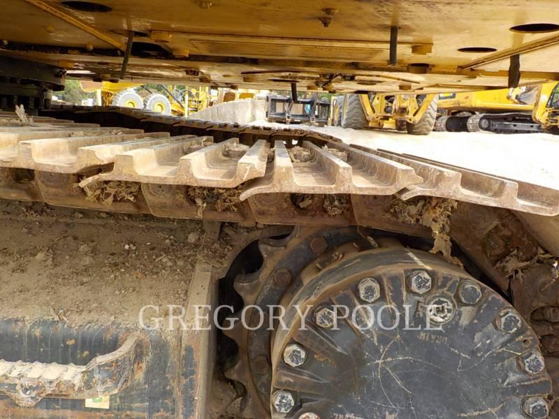 CATERPILLAR EXCAVADORAS DE CADENAS 320E L equipment  photo 22