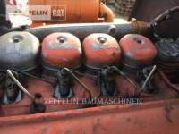 ATLAS WHEEL EXCAVATORS 1304M equipment  photo 9