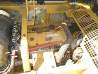 CATERPILLAR KETTEN-HYDRAULIKBAGGER 349ELVG equipment  photo 15