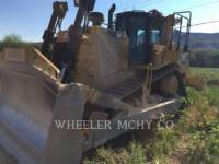 Equipment photo CATERPILLAR D8T SU TRACTEURS SUR CHAINES 1