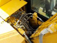 CATERPILLAR PELLES SUR CHAINES 312E L equipment  photo 16