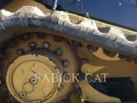 CATERPILLAR CHARGEURS TOUT TERRAIN 299D2 equipment  photo 5