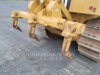 CATERPILLAR TRACTORES DE CADENAS D6K2 equipment  photo 18