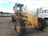 CHAMPION MOTOR GRADERS 720A equipment  photo 5