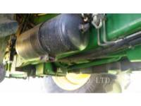 JOHN DEERE AG TRACTORS 6930 equipment  photo 19