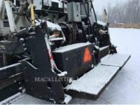 ROADTEC FINISSEURS RP180-10 equipment  photo 13