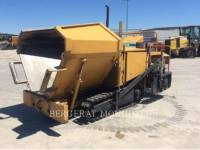 CATERPILLAR PAVIMENTADORA DE ASFALTO BB621 equipment  photo 5
