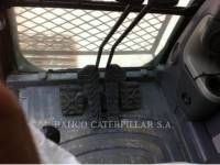 CATERPILLAR TRACK EXCAVATORS 349DL equipment  photo 16