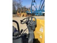 CATERPILLAR COMPACTEURS CB14BXW equipment  photo 13