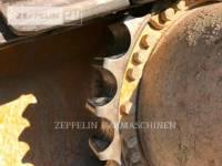 CATERPILLAR TRACTORES DE CADENAS D8T equipment  photo 22