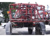 Equipment photo CASE/INTERNATIONAL HARVESTER 4420 PULVÉRISATEUR 1