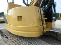 CATERPILLAR TRACK EXCAVATORS 321DLCR equipment  photo 11