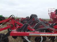 HORSCH ANDERSON Sprzęt do sadzenia PS6015 equipment  photo 8