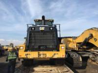 CATERPILLAR CARGADORES DE RUEDAS 950M QCF equipment  photo 12