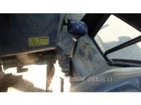 CATERPILLAR BAGGERLADER 415F2ST equipment  photo 24