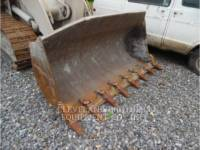 CATERPILLAR CARGADORES DE CADENAS 953C equipment  photo 6