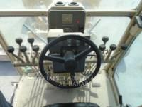 CATERPILLAR MOTORGRADER 140K equipment  photo 13