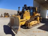 CATERPILLAR ブルドーザ D6TXLVP equipment  photo 4