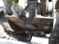 TEREX CORPORATION TRACTORES DE CADENAS 82-20B equipment  photo 13