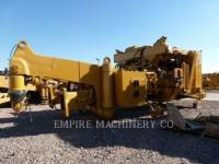 CATERPILLAR OFF HIGHWAY TRUCKS 793B equipment  photo 6