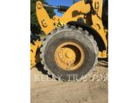CATERPILLAR CARGADORES DE RUEDAS 938M equipment  photo 11