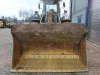 LIEBHERR WHEEL LOADERS/INTEGRATED TOOLCARRIERS L544 equipment  photo 15