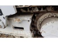 ROADTEC WT - COLD PLANER RX68B equipment  photo 13