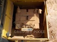 CATERPILLAR TRACK TYPE TRACTORS D6R II equipment  photo 17
