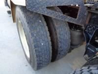 CATERPILLAR ON HIGHWAY TRUCKS CT660S equipment  photo 10