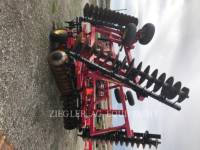 AGCO-CHALLENGER AG TILLAGE EQUIPMENT 1435-33 equipment  photo 2