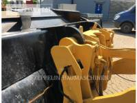 CATERPILLAR RADLADER/INDUSTRIE-RADLADER 938K equipment  photo 7