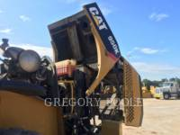 CATERPILLAR WHEEL LOADERS/INTEGRATED TOOLCARRIERS 950K equipment  photo 18