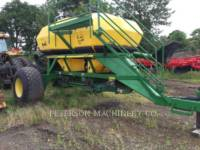 JOHN DEERE LW - SONSTIGE JD1900 equipment  photo 5