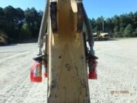 CATERPILLAR TRACK EXCAVATORS 304ECR equipment  photo 18