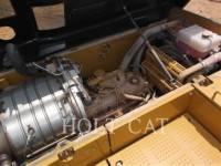 CATERPILLAR ESCAVATORI CINGOLATI 323FL equipment  photo 22
