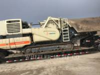 METSO CONCASOARE LT1213S equipment  photo 5