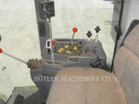 GLEANER COMBINES R62 equipment  photo 20