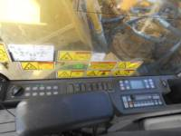 CATERPILLAR TRACK EXCAVATORS 324EL equipment  photo 23