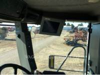 GLEANER COMBINES R76 equipment  photo 10