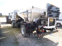 ROSCO VEHICULES UTILITAIRES RA 400 equipment  photo 4