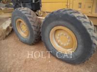 CATERPILLAR MOTOR GRADERS 140M3 equipment  photo 20