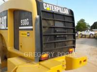 CATERPILLAR WHEEL LOADERS/INTEGRATED TOOLCARRIERS 930G equipment  photo 13