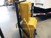 OTHER US MFGRS EQUIPO VARIADO / OTRO 30KVA equipment  photo 2