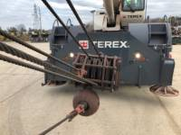 TEREX CORPORATION MACARALE RT780 equipment  photo 15