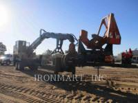 CATERPILLAR CARGADOR FORESTAL 559CDS equipment  photo 3