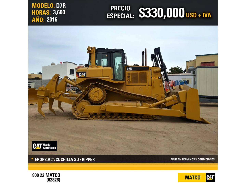 caterpillar-r7b00166-4378032