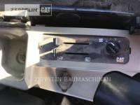 CATERPILLAR TRACK EXCAVATORS 303.5ECR equipment  photo 22